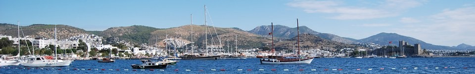 logo-panorama-view-bodrum