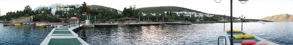 panorama-bodrum