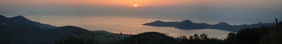 yalikavak-panorama